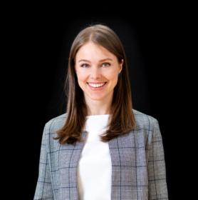 Lisa Urbas
