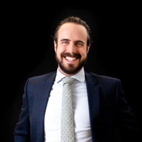 Philip Rosenauer