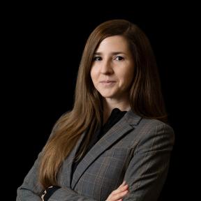 Sandra Kasper