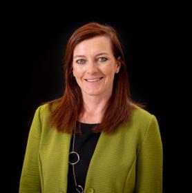 Karin Kröpfl