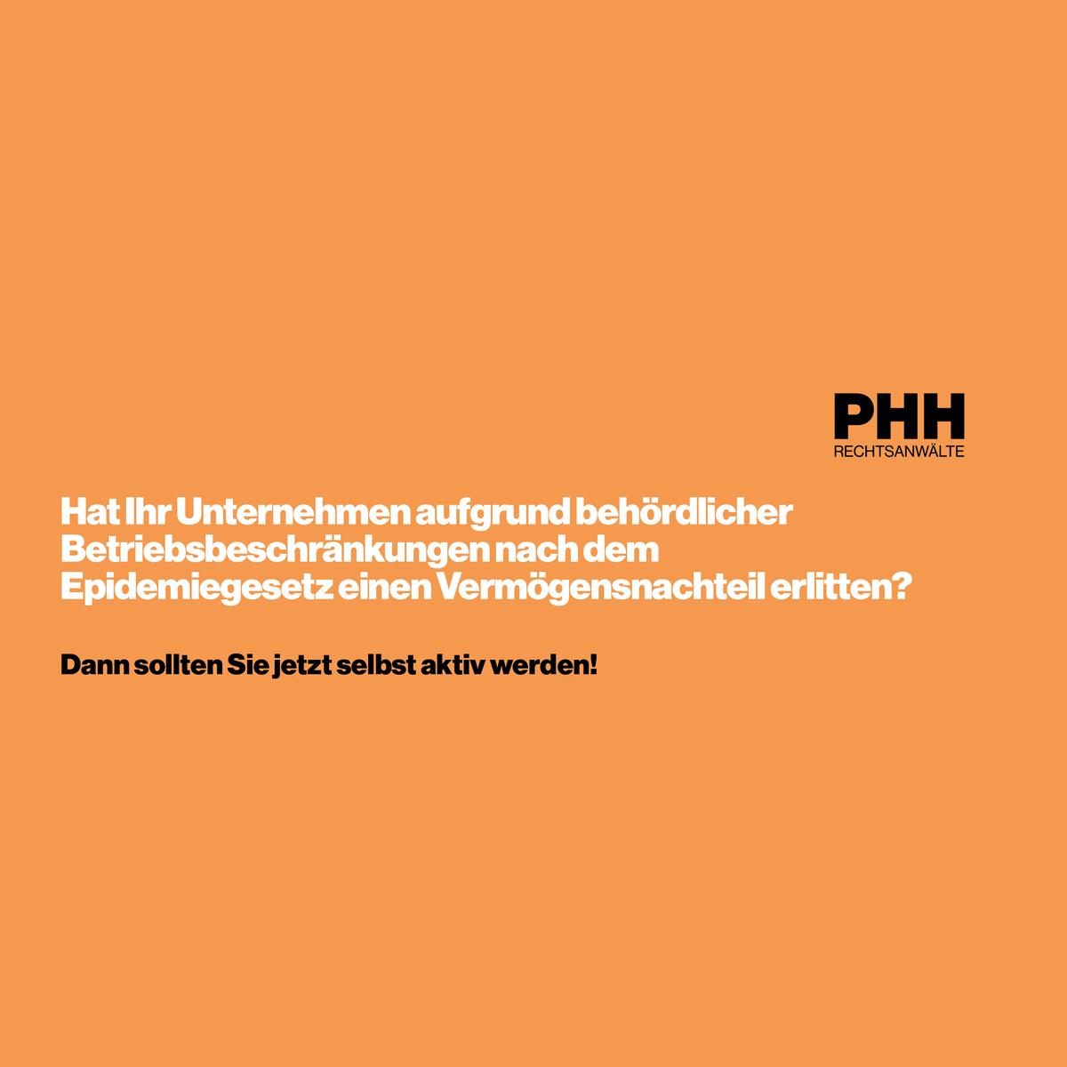 COVID-19: Ersatz Epidemiegesetz Tirol