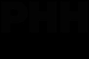 PHH-Tax