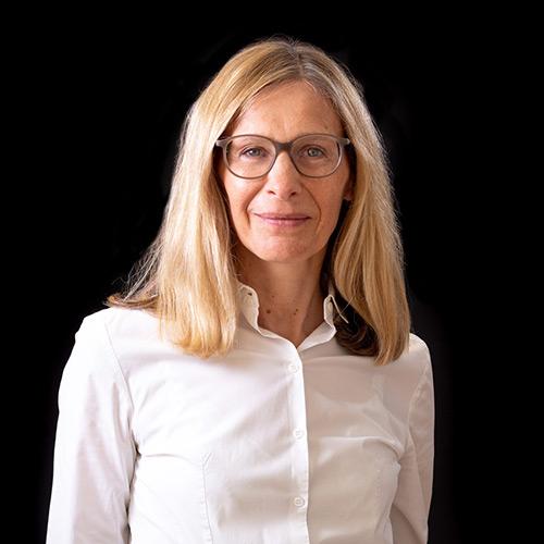 Susanne Guttmann