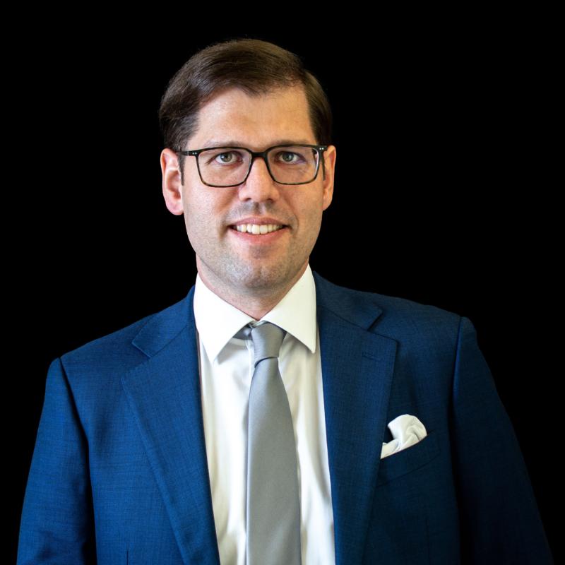 Dominik Kurzmann