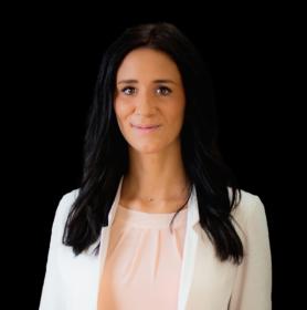 Victoria Fischl