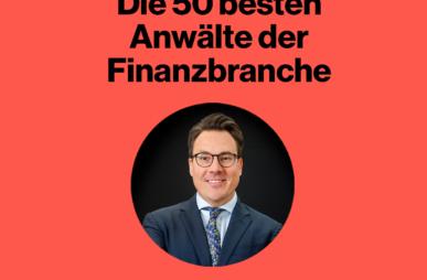PHH Rainer Kasper