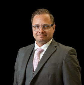 PHH-TAX - Andreas-Baumann