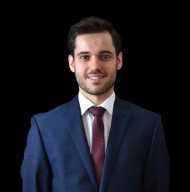 Fabian Pueschner - PHH Rechtsanwälte