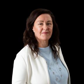 Irene Alozie - PHH
