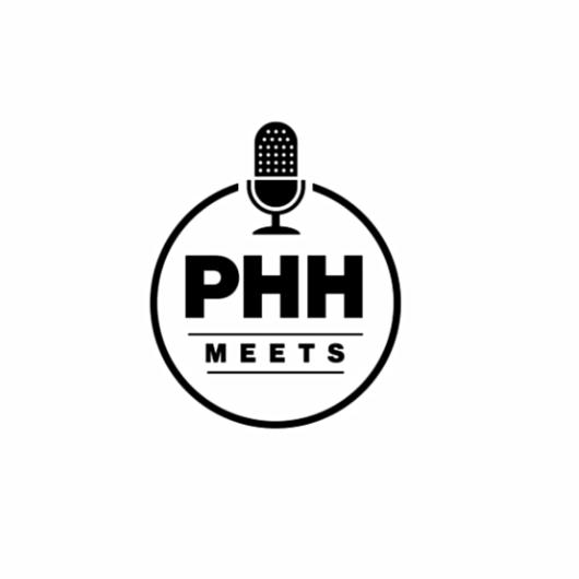 PHH meets
